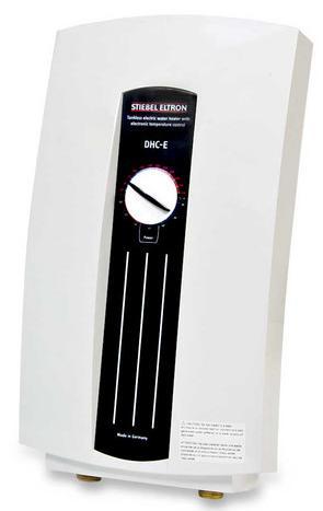 Boiler de paso en monterrey precios de boiler de paso - Calentador electrico precio ...